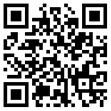 卧式螺带hunhe机是常州市电玩城捕鱼干zaoshe备有限gongsi成品,卧式螺带hunhe机,卧式螺带hunhe机chang家是干zaoshe备he制粒机械的研究、开发及制造的专业性chang家,卧式螺带hunhe机,卧式螺带hunhe机chang家,电玩城捕鱼干zaoshe备苀en纸隙唷⒐鎔e较quan。