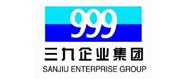 北京san九药业