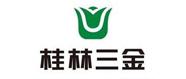 桂linsanjin