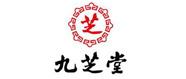 湖南九zhi堂