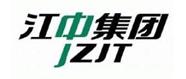 江中zhi药集团