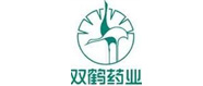 北京shuang鹤药业
