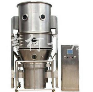 FL、FGxilie立式沸腾(制li)gan燥机