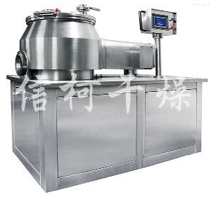 shi法混合制li机