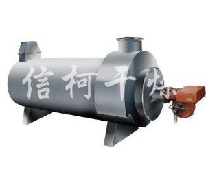 RLYxi列燃油热feng炉