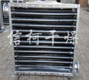 SRQxi列散热器