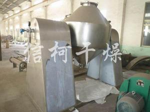 催化ji专yonggan燥机