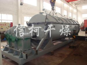 氯hua钠专用烘干电玩城捕鱼线