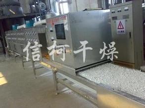 大豆膳食纤维干燥电玩城瞕ui鉿ian