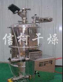 射流泵shi气kong真空shu送机